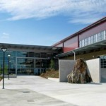 Glacier Peak High School